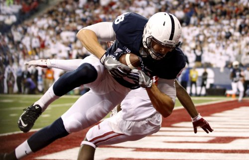 Miami Dolphins sign second-round pick Mike Gesicki Miami Dolphins sign second-round pick Mike Gesicki Miami Dolphins sign second round pick Mike Gesicki f