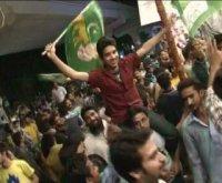 https://i1.wp.com/cdnph.upi.com/sv/em/i/UPI-61368309969498/2013/1/13683842114922/Pakistan-election-Massive-Wave-Swept-Across-the-Country.jpg?w=200