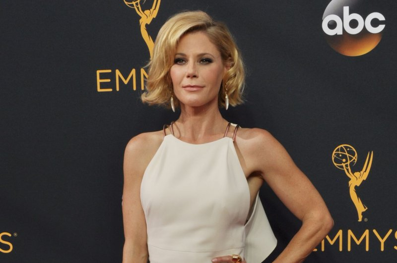 Julie Bowen Scott Phillips Separate After 13 Years Of