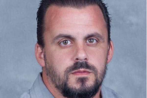 Virginia State Police special agent Michael Walter dies in ...