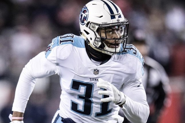 Image Result For Kevin Byard