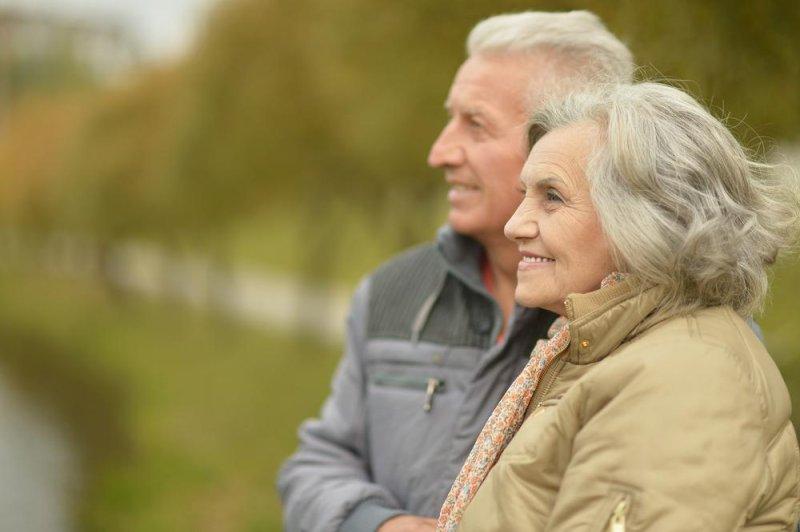 Senior Online Dating Site