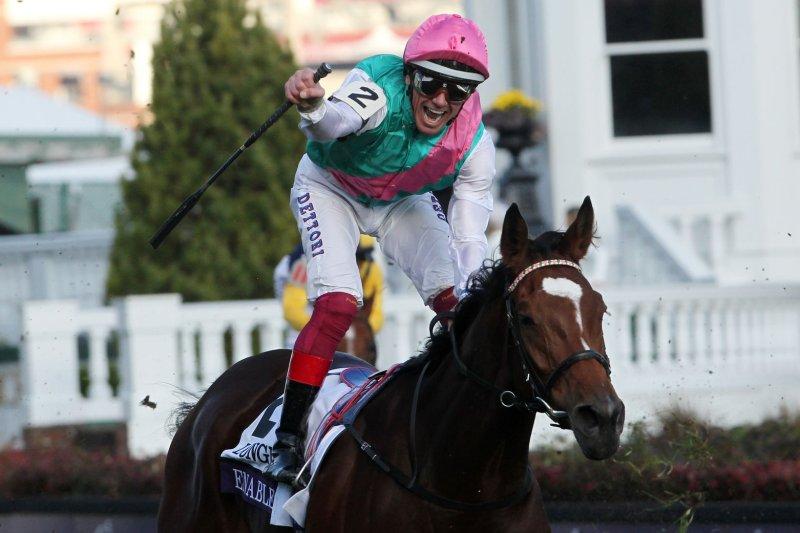 Upi Horse Racing Roundup Will Enable Run Again Upi Com