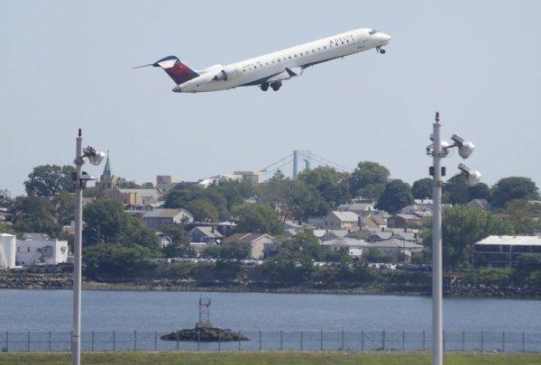 Airline industry profits soar 11 percent in 2017 - UPI.com