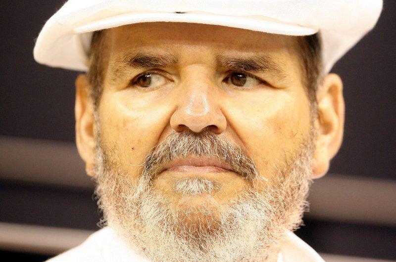 Celebrity Chef Paul Prudhomme Dead At 75 Upi Com