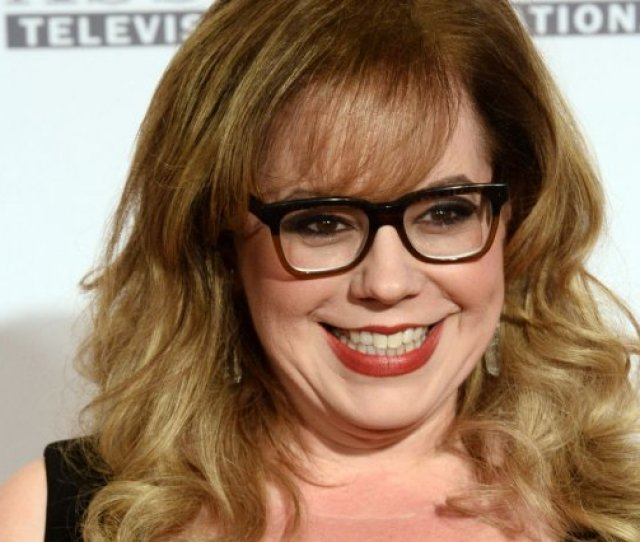Report Criminal Minds Stars Kirsten Vangsness A J Cook Close New Deals