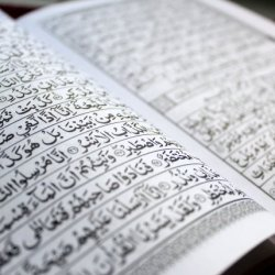 Test questions about Islamic terrorism lead to lawsuit at Arizona college
