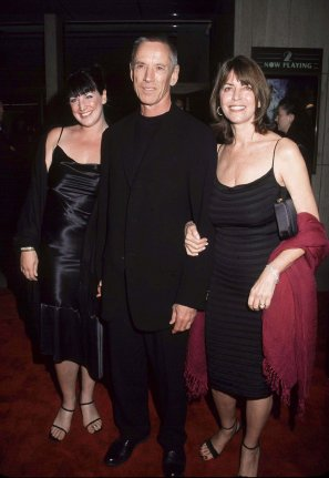 Scott Glenn News Wiki