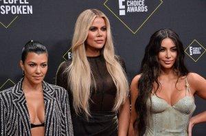 Kourtney Kardashian News   Photos   Quotes   Video   Wiki ...
