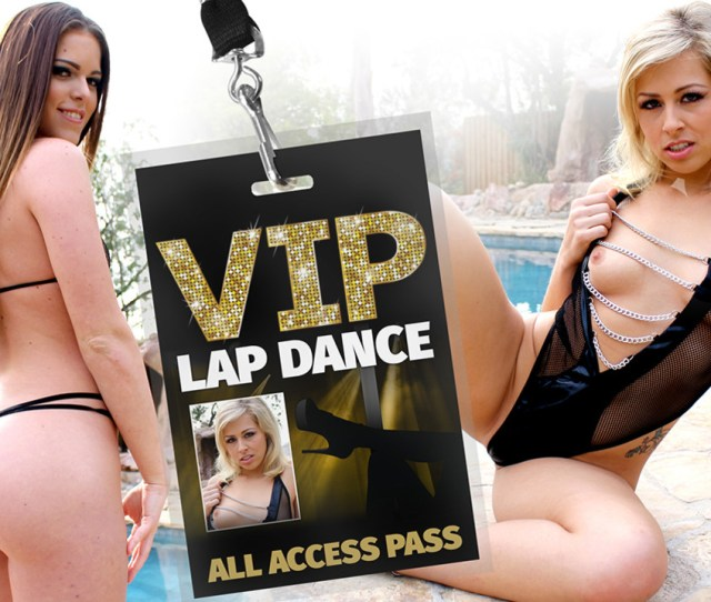 Vip Lap Dance Starring Jenna Jay Zoey Monroe Virtual Reality Porn Wankz Vr