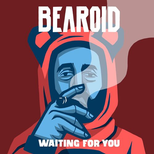 Bearoid - Waiting For You
