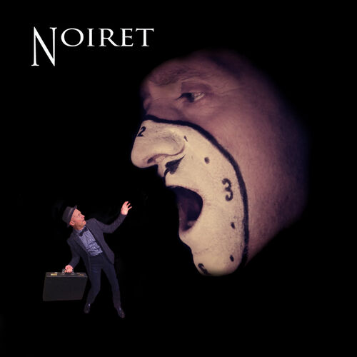 Noiret - Out of Sight