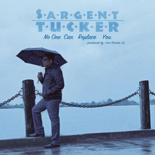 Sargent Tucker