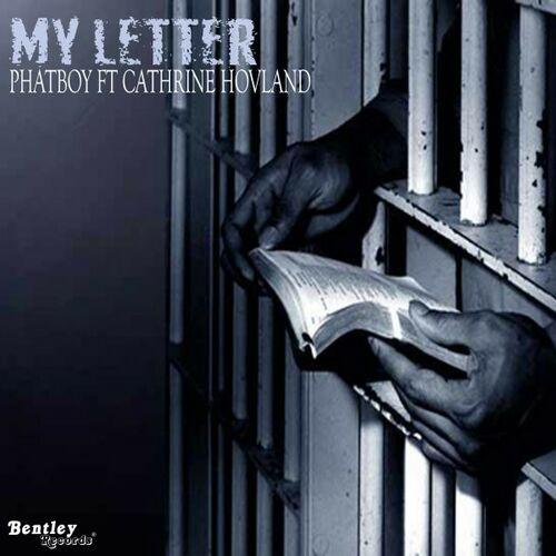 Phatboy – My Letter