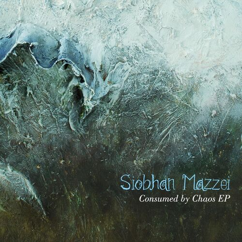 Siobhan Mazzei – I'm Not Scared
