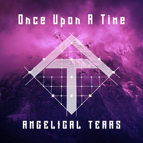 Angelical Tears