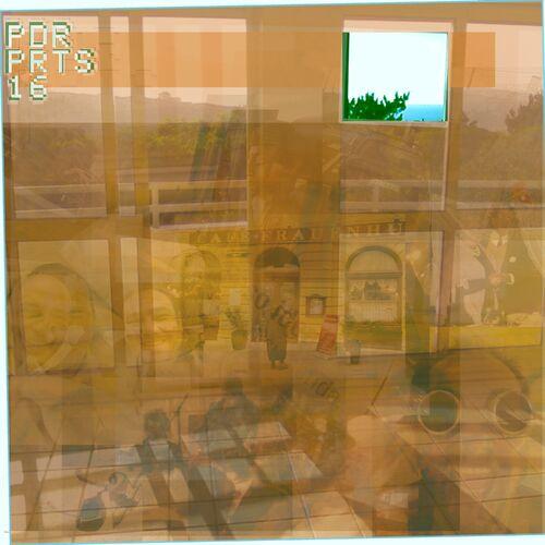 PeDRo PRaTeS - Goodbye Old Friend