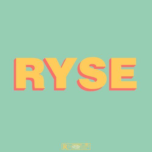 Giovanni - Ryse