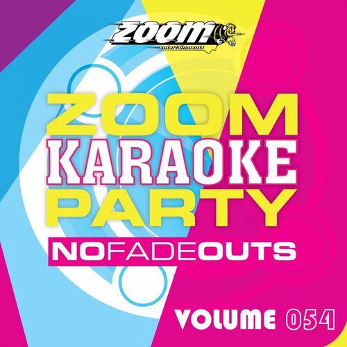 Sweet home alabama lyrics by lynyrd skynyrd from the karaoke: Zoom Karaoke Sweet Home Alabama Karaoke Version Originally Performed By Lynyrd Skynyrd Listen With Lyrics Deezer