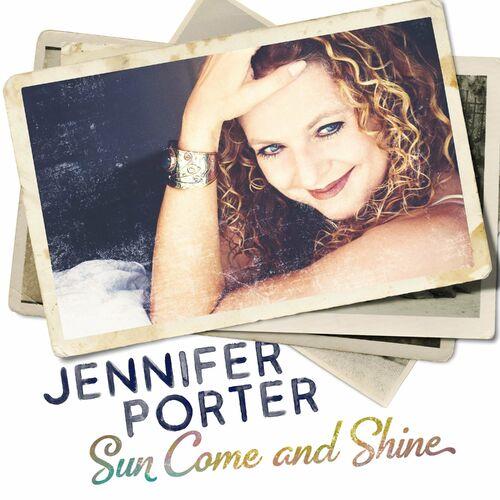Jennifer Porter