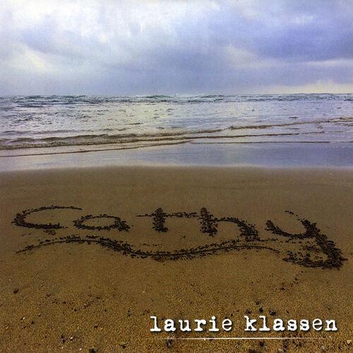 Laurie Klassen - I Sing