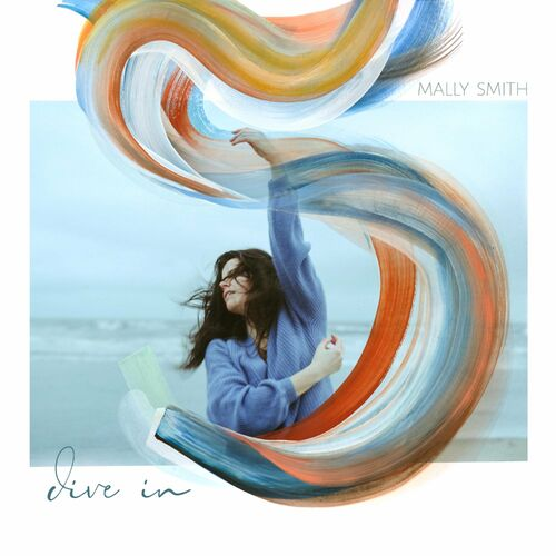 Mally Smith – Dive In