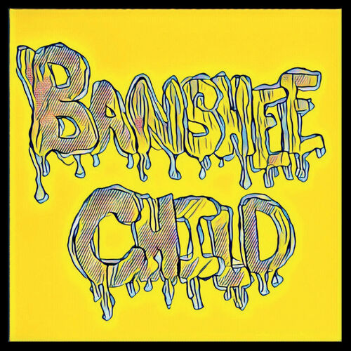 Banshee Child – Nothing Left