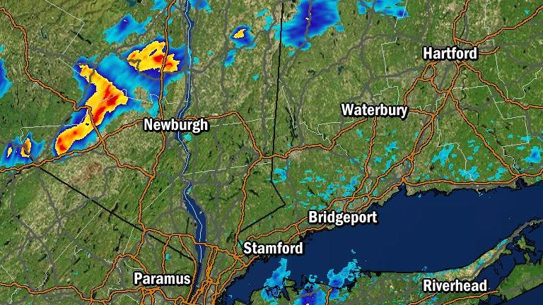 HD Decor Images » Long Island Weather Radar   Accutrack   abc7ny com Long Island