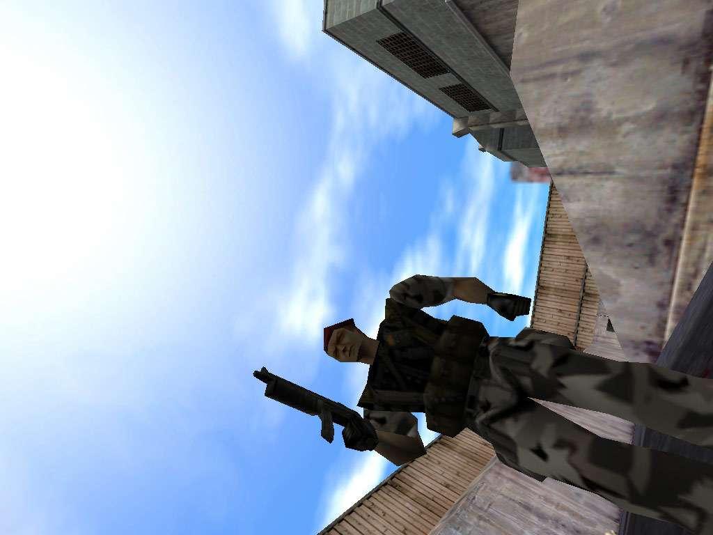 Half Life Eu Steam Cd Key