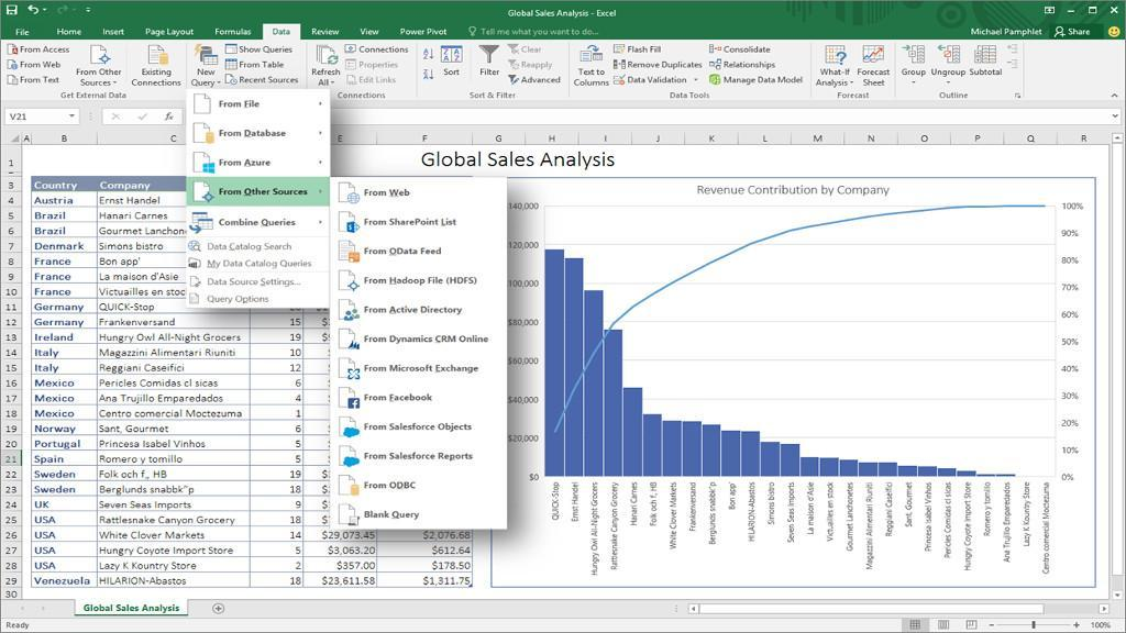 Image result for microsoft office 2016