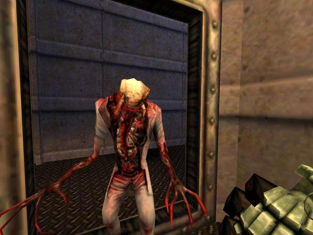 Half Life Source Steam T Kinguin