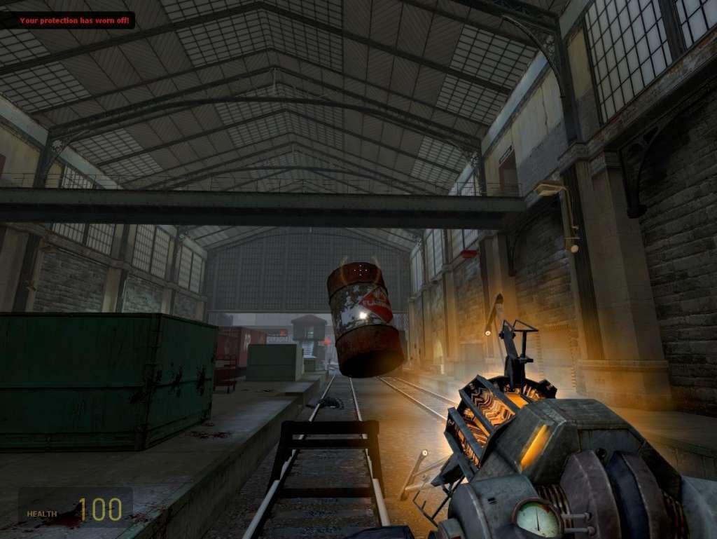 Half Life 2match Steam T Kinguin