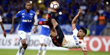 Milan Terdepan