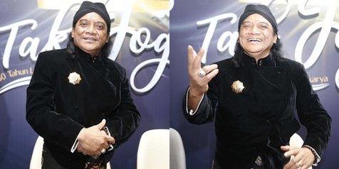 10 Cuitan Didi Kempot The Godfather Of Broken Heart Soal Cinta