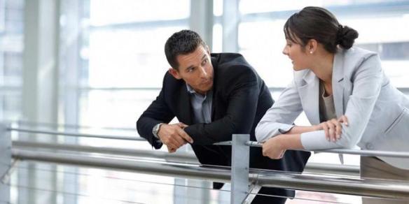 9 Cara Atasi Ngantuk di Kantor
