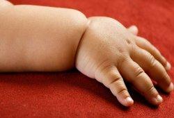 5 Tanda Ketika Bayi Terkena Dehidrasi