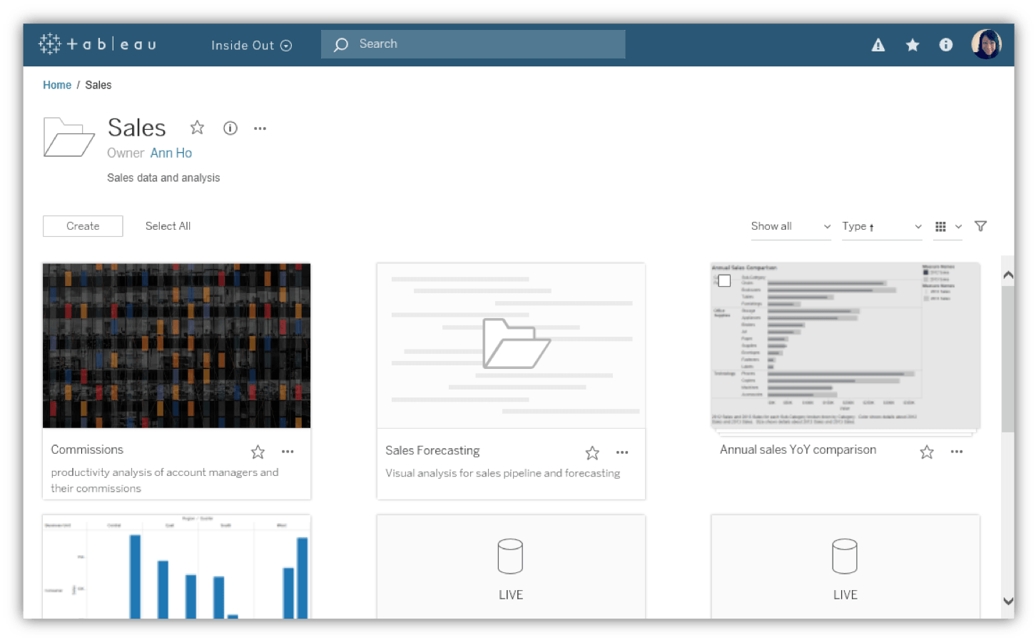 New Features In Beta Dashboard Buttons Transparent