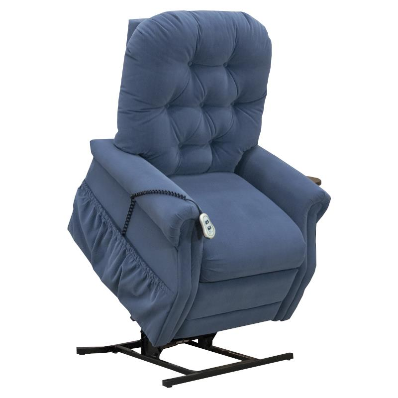 Hip Replacement Chairs