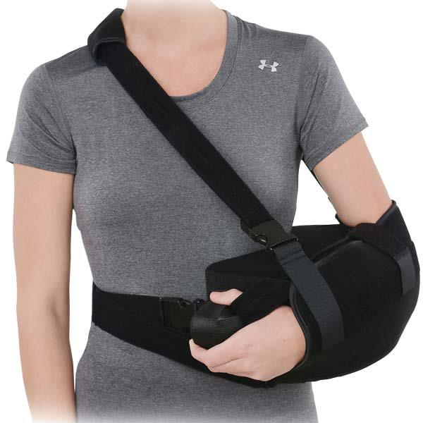 advanced orthopaedics shoulder abduction pillow with ball