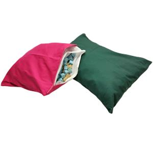 abduction pillow products hip