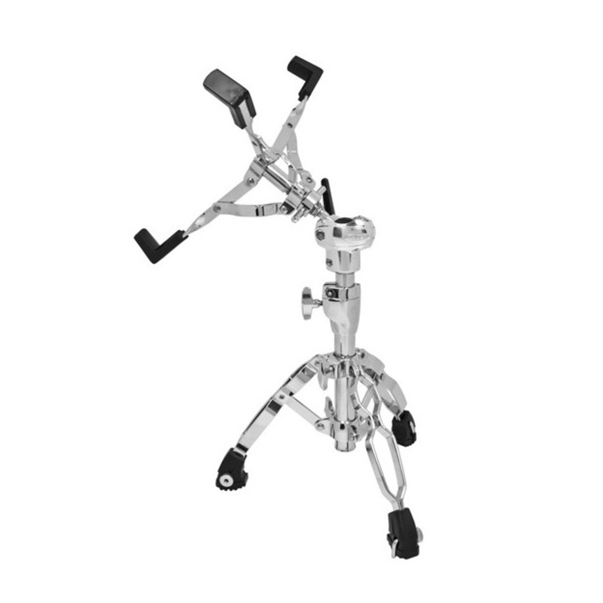 Mapex Falcon Snare Drum Stand At Gear4music