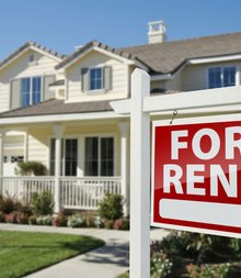 Should You Rent Your Home