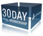 NEW: 30-Day Trial Membership