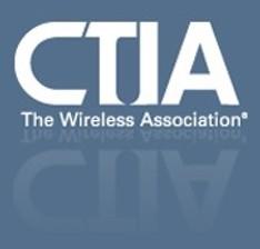 CTIA Backs 3.5mm Standardization