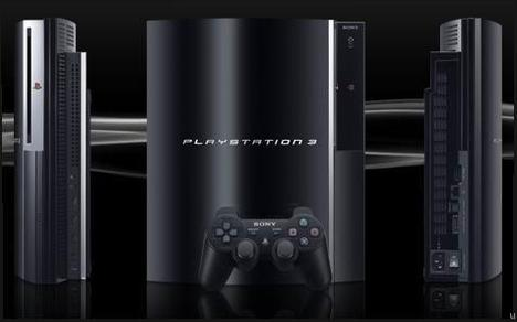 PS3 Is Hard to Develop For, But It Doesn't Really Matter