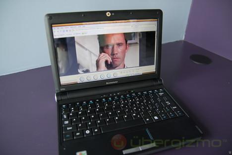 Splashtop In Sony Notebooks and Acer Nettops
