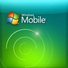 Windows Mobile 6.5 Virus Makes International Calls