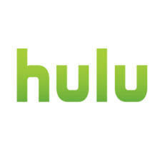 Hulu Plus Subscription Service Delayed