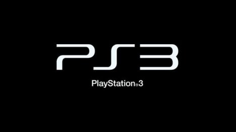 PlayStation 3 And Xbox 360 To Get Price Cuts This Year?