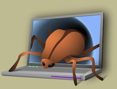 1% of Internet Websites Are Serving Malware in Q2 2010